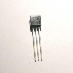 2N 3904 Transistor