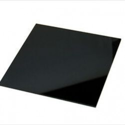 4mm Acrylic Sheet 6inch X...