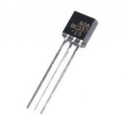 BC337 NPN Transistor