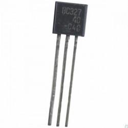 BC327 PNP Transistor