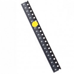 0603 0.25 MM Ultra Thin SMD...