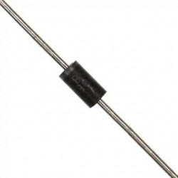 IN5819 Schottky Diode