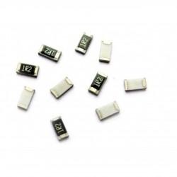 0402 SMD Resistor 75 ohm