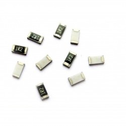 0402 SMD Resistor 2000 ohm